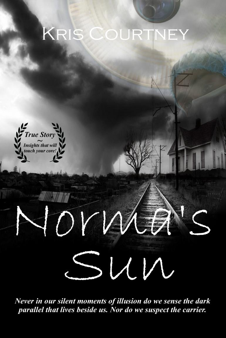 This Full Feature, True Story & Female Driven Narrative Film is about the life of Norma and her family history of struggle to become the Parent of a child with needs beyond any comprehension, only to find in the end an ending that will touch your core! Born into a life of isolation & pain with the graphic burden of surgical manipulation to function, walk & survive in a world of normalcy. The iconic image inspires still today and will present a platform for an audience into a never before filmed life inside a family struggling to accept reason! 